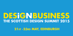 Design in Action is excited to announce that we're hosting our second annual Design Summit from 21st - 23rd May. Book your ticket today!