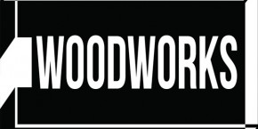 Woodworks_logos_0.1
