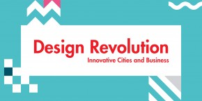 Design Revolution_16475 - Eventbrite banner_option 3